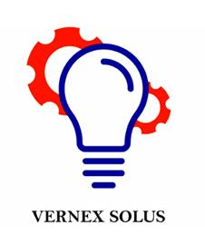 Vernex Solus Logo